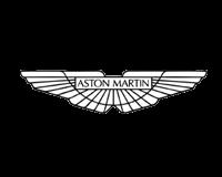 Aston